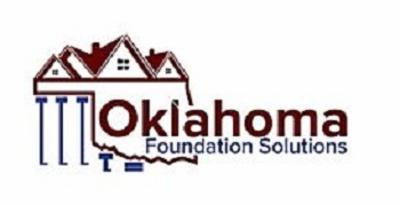 Oklahoma Foundation Solutions, LLC in Oklahoma City, OK 73127 Foundation Consultants