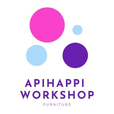 Sri Lankan Handloom Cotton Gifts — ApiHappi in Baltimore, MD 21230 Bag Manufacturers