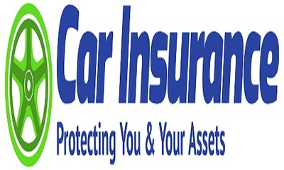 Car Insurance of Knoxville in Knoxville, TN 37919 Auto Insurance