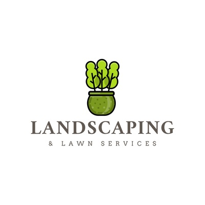 A-1 Pools & Landscaping in Yuba City, CA 95991 Landscaping