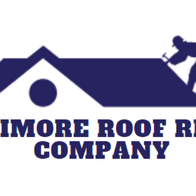 Baltimore Roof Repair Company in Baltimore, MD 21216 Roofing Contractors