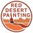 Red Desert Painting in Tooele, UT 84074 Painting Contractors