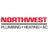 Northwest Plumbing, Heating & AC in Davenport, IA 52807 Home Improvements, Repair & Maintenance