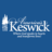 America's Keswick Christian Retreat and Conference Center in Whiting, NJ 08759 Family Retreat Centers
