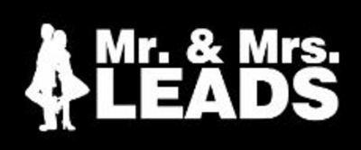 Mr. & Mrs. Leads - Riverside SEO in Riverside, CA 92507 Internet - Website Design & Development