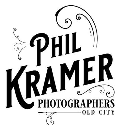 Phil Kramer Photographers Inc. in Philadelphia, PA Photographers
