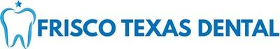 Frisco Texas Dental in Frisco, TX 75034 Dentists
