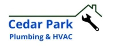 Cedar Park Plumbing & HVAC in Cedar Park, TX 78613 Plumbing Contractors