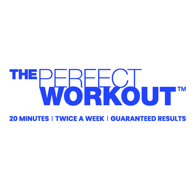 The Perfect Workout Park Ridge in Park Ridge, IL 60068 Personal Trainers