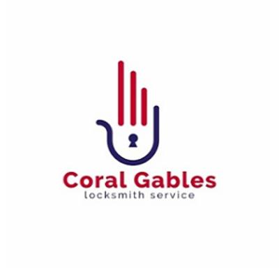 Locksmith Service llC in Coral Gables, FL 33146 Locksmith Referral Service