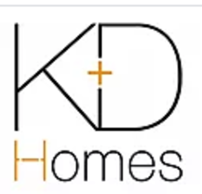 K+D Homes - Berkshire Hathaway HomeServices in Chicago, IL 60614 Real Estate