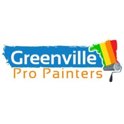 Greenville Pro Painters in Greenville, SC 29609 Painting Contractors