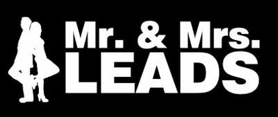Mr. & Mrs. Leads - SEO Detroit in Detroit, MI 48226 Internet Advertising