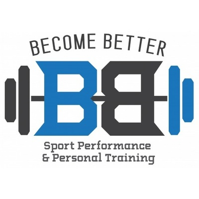 Become Better Sport Performance and Personal Training in Pittsburgh, PA 15241 Fitness