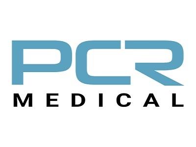 PCR Me in San Diego, CA 92127 Health & Medical