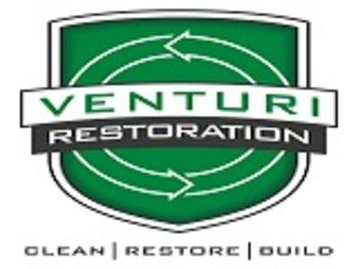 Venturi Restoration- Denver in Denver, CO 80216 Fire & Water Damage Restoration