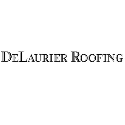 DeLaurier Roofing in Athens, GA 30606 Roofing Contractors