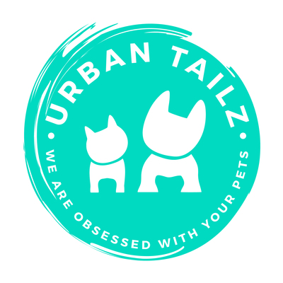 Urban Tailz in Chicago, IL 60647 Pet Care Services