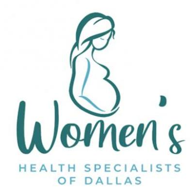 Women's Health Specialists of Dallas in Dallas, TX 75231 Physicians & Surgeons Gynecology