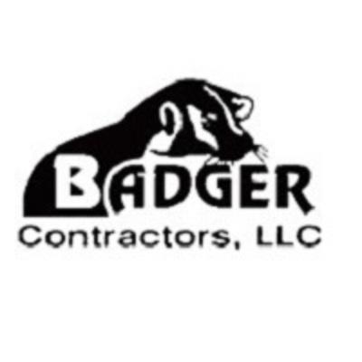 Badger Contractors LLC in Denver, CO 80223 Concrete