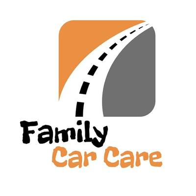 Family Car Care in Parkville, MD 21234 Auto Repair