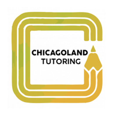 My Tutor Anywhere in Chicago, IL 60645 Tutoring Service