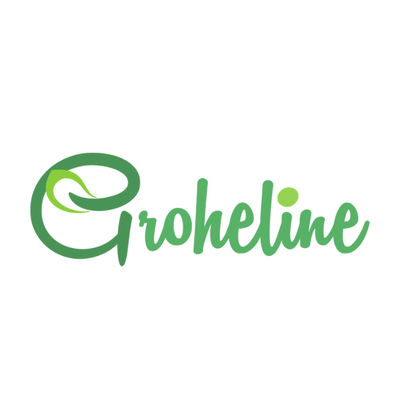 Groheline Cbd in Denver, CO 80246 Blood Related Health Services