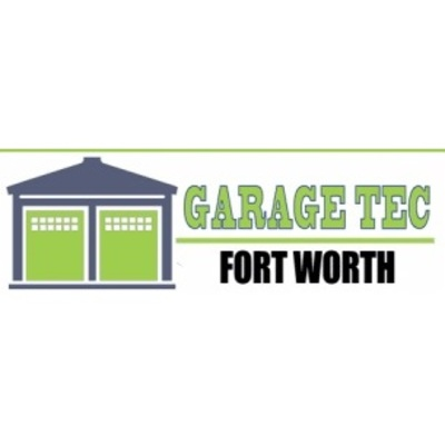 Garage Tec Garage Door Repair in Fort Worth, TX 76244 Garage Doors Repairing