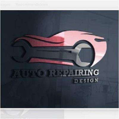 Automotive repair services in San Diego, CA 92123 General Automotive Repair Shops