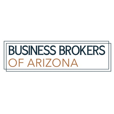 Business Brokers of Arizona in Scottsdale, AZ Business Brokers