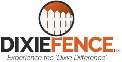 Dixie Fence LLC in Dayton, OH 45414 Fencing & Gate Materials