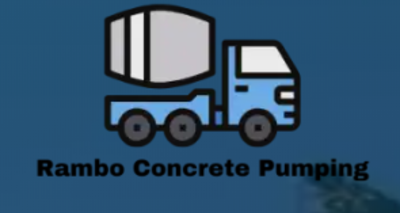 Rambo Concrete Pumping in Dallas, TX 75228 Home Services & Products