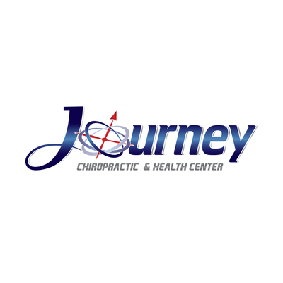 Journey Chiropractic & Health Center in Denver, CO 80246 Blood Related Health Services