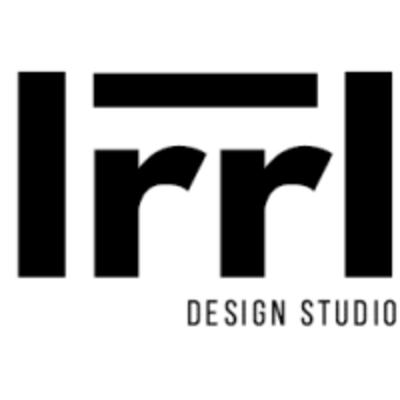 Irri Design Studio  in Kissimmee, FL 34746 Irrigation Systems & Equipment