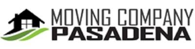 Moving Company Pasadena in Pasadena, CA 91105 Moving Companies