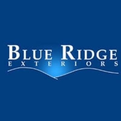 Blue Ridge Exteriors in Richmond, VA 23294 General Contractors & Building Contractors