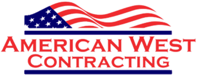 American West Contracting in Tacoma, WA 98405 Mobile Home Roofing