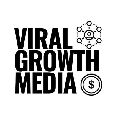 Viral Growth Media in Tampa, FL 33614 Advertising, Marketing & PR Services