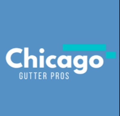 Chicago Gutter Pros in Chicago, IL 60634 Gutter Protection Systems
