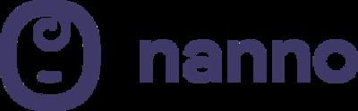 Nanno in Denver, CO 80202 Nanny Services