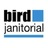 Bird Janitorial in Lawrence, KS 66046 Janitorial Services