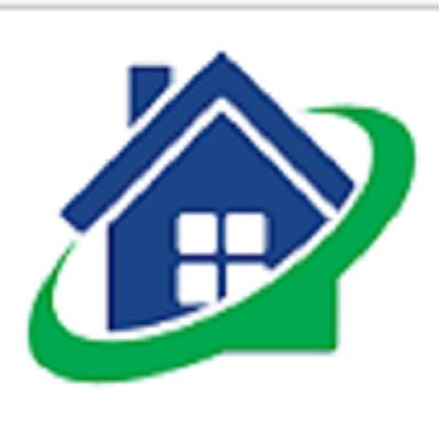 Pest Control Domains in Denver, CO 80202 Website Design & Marketing