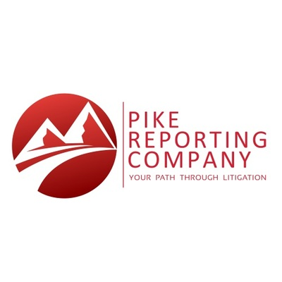 Pike Reporting in Denver, CO 80202 Court & Convention Reporters
