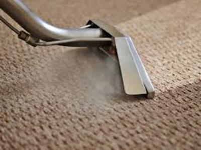 Carpet Cleaning Riverside CA in Riverside, CA 92503 Carpet Cleaning & Dying