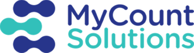 My Count Solutions in Dallas, TX 75247 Financial Services