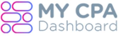 My CPA Dashboard in Dallas, TX 75247 Financial Services