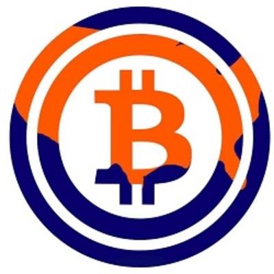 Bitcoin of America - Bitcoin ATM in Baltimore, MD 21210 Atm Machines