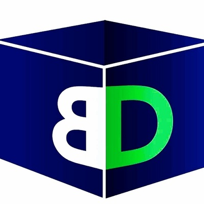 BoxDrop Mattress Direct of New Braunfels in New Braunfels, TX 78130 Mattresses