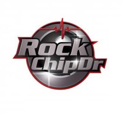 RockChip Dr in Columbus, NE 68601 Auto Glass Repair & Replacement