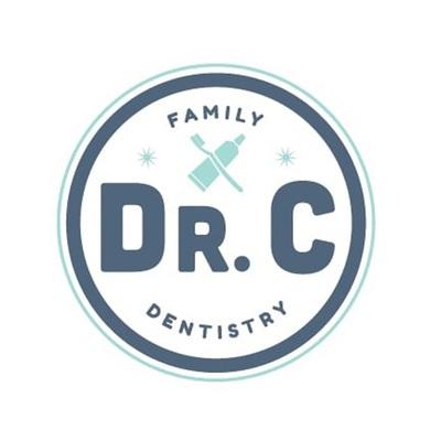 Dr. C Family Dentistry in Spokane Valley, WA 99216 Dental Clinics
